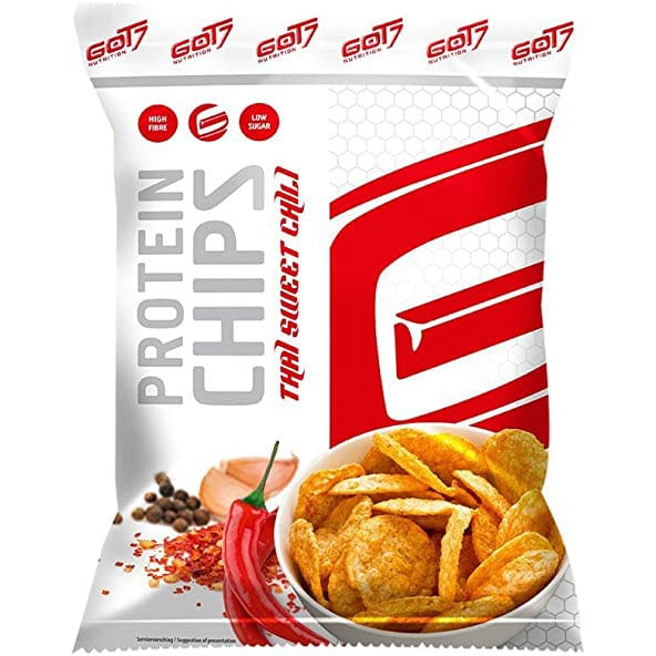 protein-chips-diet-and-sport