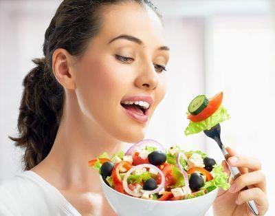 Tu propia dieta para adelgazar