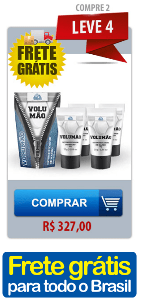 super gel volumao 2