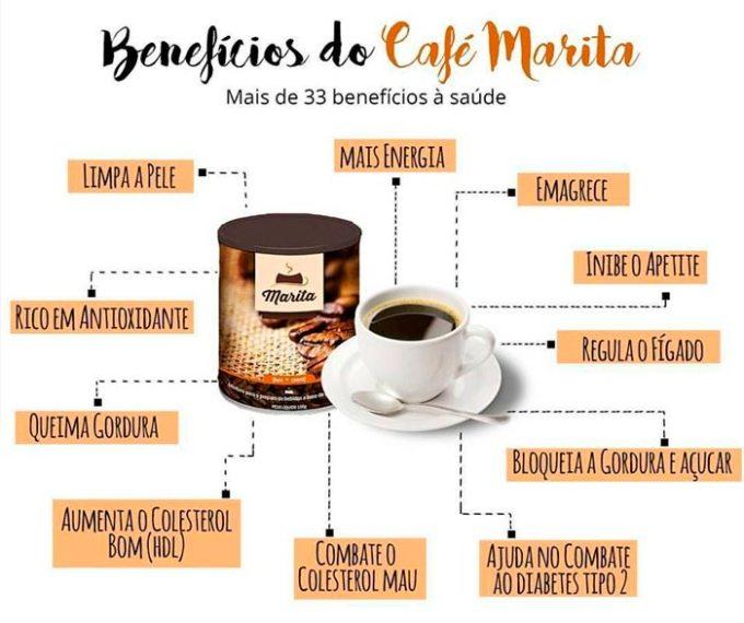 café-marita-emagrece