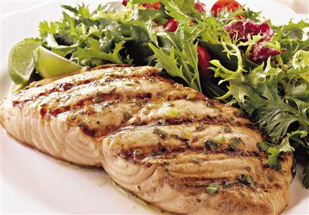 dieta para ulcera gastrica duodenal