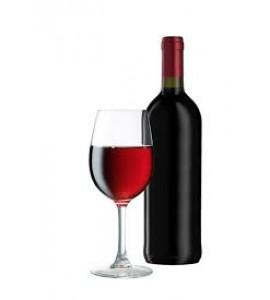 Beneficios del vino para nuestro organismo