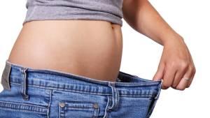 Por qué me cuesta perder peso