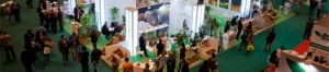 Esta semana, IFEMA acoge la Fruit Attraction