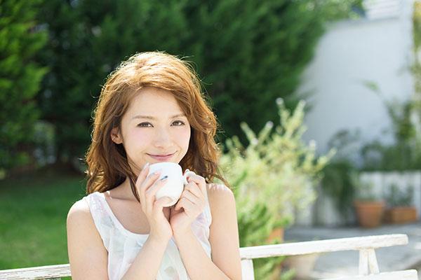 ギムネマ茶ダイエットの効果と成功するやり方や口コミ!