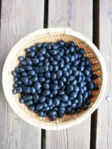 黒豆茶ダイエットの口コミや効果・効能と成功するやり方!