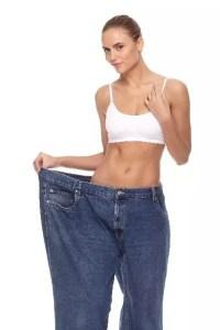骨盤矯正ダイエットの効果とバスタオル枕で体を引き締める方法!