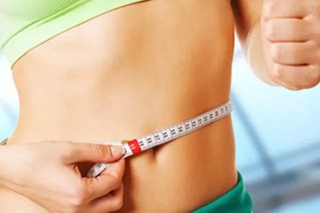 ダイエット成功、ダイエット効果的、ダイエット方法、ダイエット食事制限、ダイエットおすすめ,ダイエット40代、ダイエット短期間、ダイエット運動、ダイエット診断、ダイエット簡単、やせ方