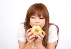 夜中の空腹感を満たす食べても太らない夜食おすすめ10選!