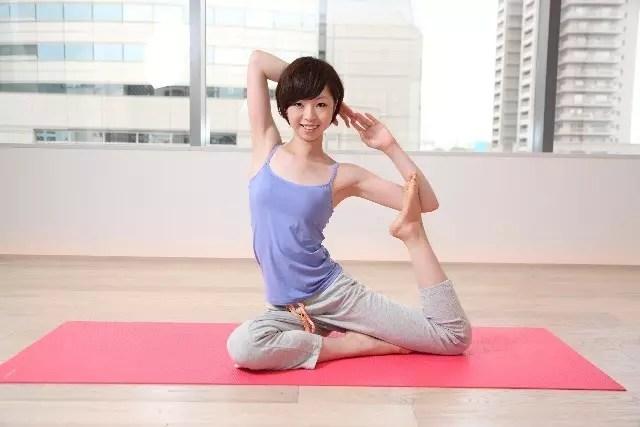 自宅でできる有酸素運動の効果とダイエットのやり方!