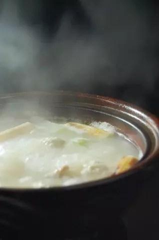 鍋ダイエットの効果的なやり方と口コミ!おすすめの鍋は?