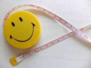 生理前ダイエットに豆乳が効果的!食事や運動のやり方も!