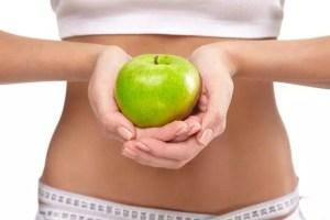 お腹の皮下脂肪を落とすダイエット!筋トレやサプリは効果的か?
