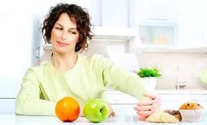 断食ダイエット方法の効果と正しいやり方や口コミ!