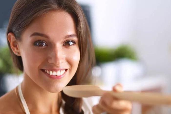七号食ダイエットでリバウンドしない方法【回復食が重要】危険性はないの?