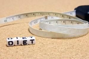 ケトン体ダイエットで体脂肪を燃焼させる方法と効果!