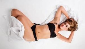寝るだけで痩せる睡眠ダイエットの効果とやり方や口コミ!