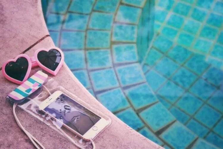 エア水泳ダイエットの効果と結果の出るやり方!