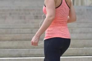四股踏みダイエットの効果的なやり方と口コミ!
