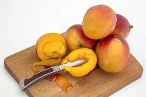 マンゴーダイエットの効果的なやり方!気になるカロリーは?