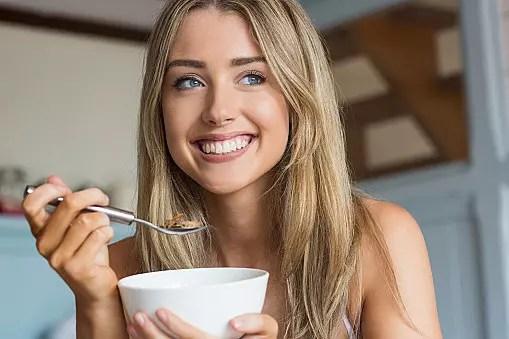 オートミールダイエットの効果と痩せたやり方や口コミと食べ方!