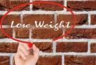 カロリーメイトのダイエット効果と成功するやり方や口コミ!