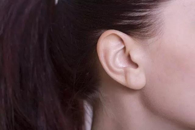 耳ツボダイエットの効果と自分でやる場合の正しいやり方!