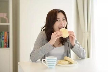 食べても太らない人の15の特徴や体質と体型維持の法則!