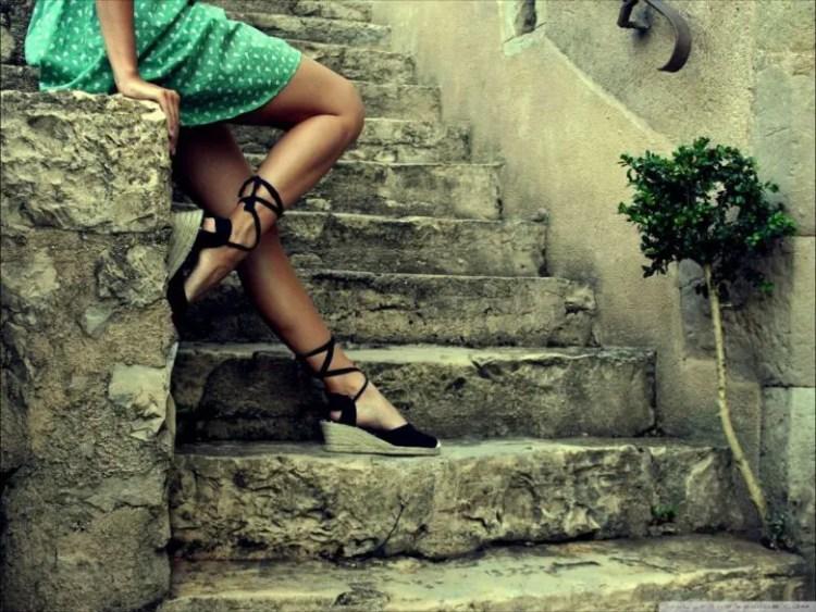階段ダイエットの効果と正しいやり方【運動時間や何段が目安】
