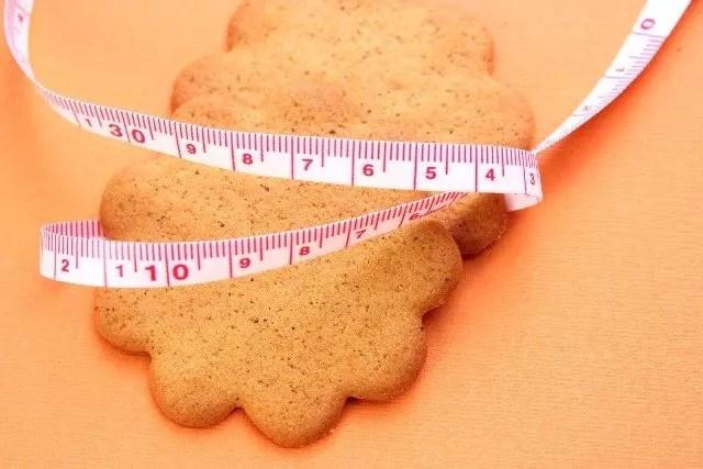 ダイエットクッキーの効果と作り方や口コミ!カロリーは?