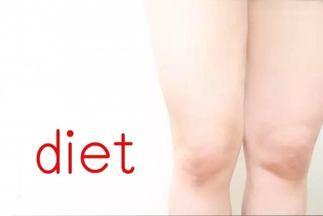 ゼリーダイエットの効果的なやり方と口コミ!1週間で痩せられる?