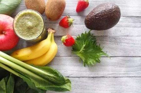 酵素ファスティングダイエットでリバウンドしないやり方と効果や口コミ!
