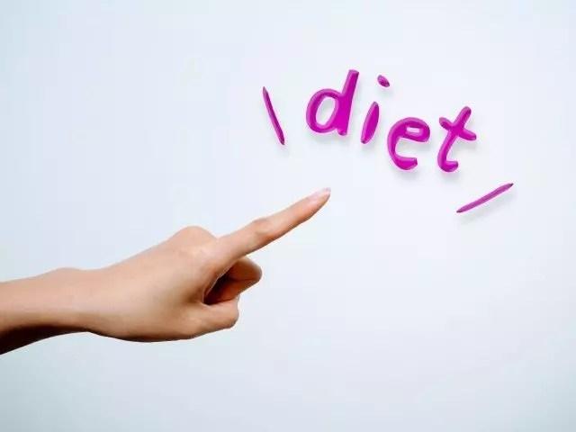 低インシュリンダイエットの効果的なやり方とGI値について!