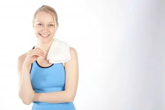 サーキットトレーニングで効果的にダイエットする方法【メニュー・時間】