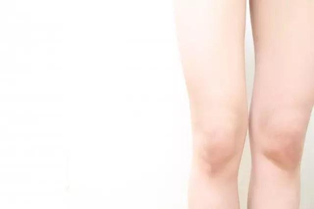 膝上の肉を短期間で落とすダイエット方法!スクワットやマッサージはいいの?