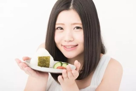 食べるダイエット方法でストレスなく痩せるには?