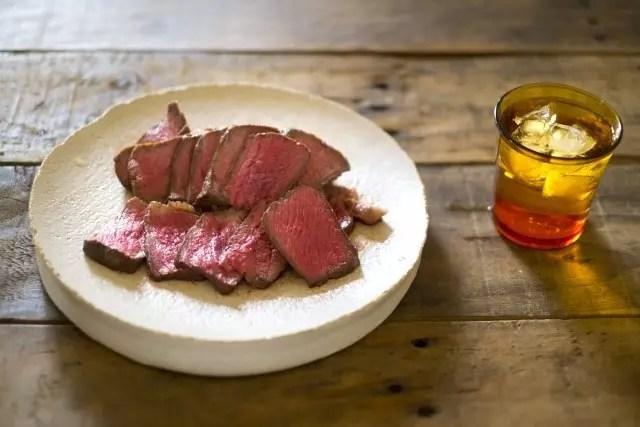 肉ダイエットのやり方と効果!太らないお肉の種類は?