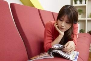 飽き性で三日坊主でも続けられる【ずぼらダイエット】11選!