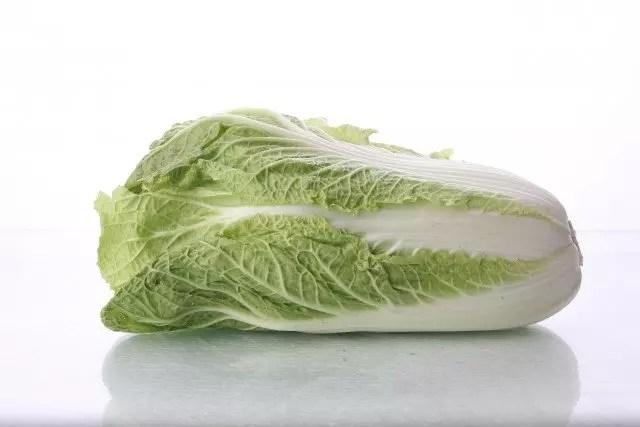 白菜ダイエットの効果とやり方やレシピ!口コミは?