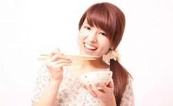 冷やご飯ダイエットのやり方や効果と口コミやレシピ!