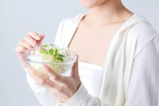 乳酸キャベツダイエットの効果的なやり方と口コミやレシピ!