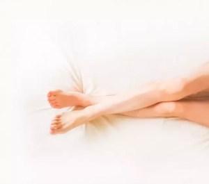 内転筋を鍛えて美しい脚にダイエット!細い足への近道は?