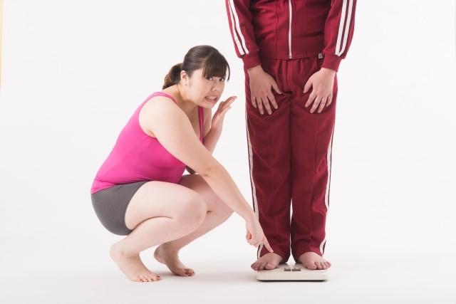 ダイエット停滞期の過ごし方と早期に脱出する方法!