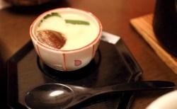 茶碗蒸しダイエットのやり方とおすすめレシピ!夜食でもOK?