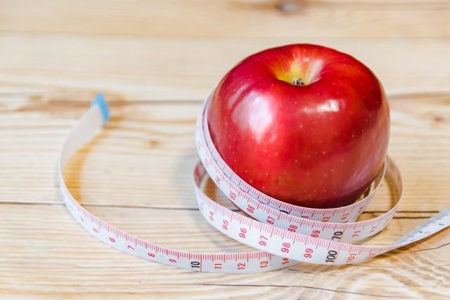 痩せる食事メニューはコレ!ダイエットに効果的な時間帯は?