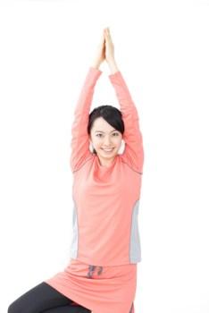 下半身痩せは9つの成功例をマネるべし!【動画あり】