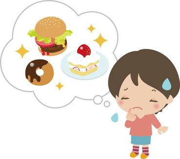 ダイエット中に甘いおやつを間食したい時のおすすめの5商品とは?