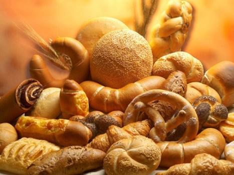 グルテンフリーダイエットはやり方次第で効果は倍増する!
