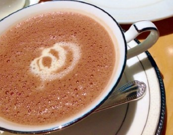 cocoa03-min