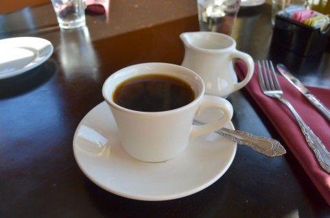 コーヒーダイエットはインスタントでもOK?【飲み方で効果が変わる】